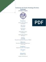 Tratado Interamericano de Asistencia Reciproca