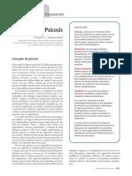 AAA Psicosis.uma.pdf