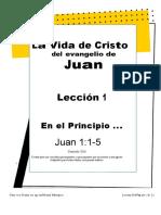 SP LOC10 01 EnElPrincipio