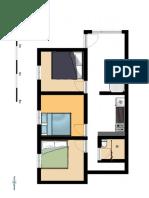 Floorplanner - Nuevo Plano