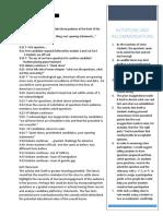 schulhoff observation portfolio 11 19 15