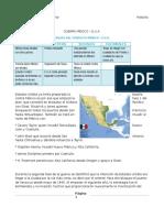Guerra México