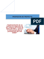 Propuesta Sistema COA.docx