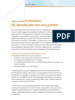 Fact Sheet Speciale Situaties Id Patienten