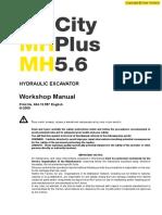 New Holland MH5.6_EN