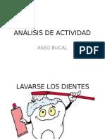 Análisis de Actividad_modif Tan