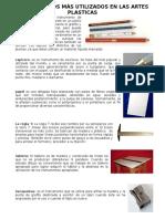 Instrumentos-de-Artes-Plasticas.doc