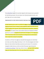 kaileb parker evidence 1 inqury 2