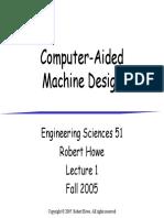 ES51 Lecture 1 05 Intro