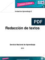 AA2_Lectura