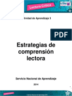 AA3_Lectura