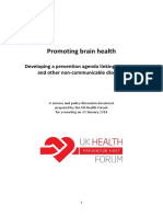 Promoting Brain HealthFINAL.pdf