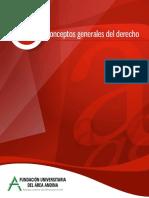 CARTILLA Unidad1_DerechoAmbiental