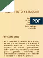 pensamientoylenguaje-091027144727-phpapp01