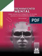 EntrenamientoMental-TerryOrlick