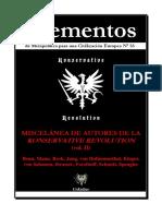 ElementosN53.AutoresKrIi