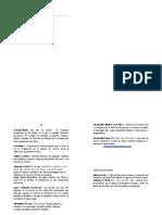 Diccionario Terminado 0202
