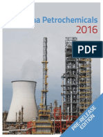 Argentina Chemicals 2016 Pre release