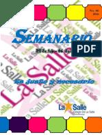 semanario 6 29022016