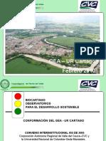 presentacinagendaambientalfebrero2010-100227130015-phpapp01