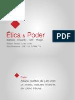btf-ecb-tfc-trfs-G2-EPDA-7TA
