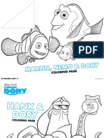 Findingdory PDF 5702e04b418d1