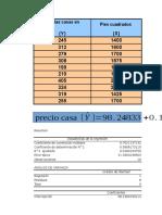 AnalisisDeDatos_S17_RegresionSimpleDurbinWatson