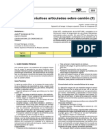 grua articulada 2.pdf