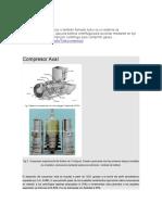 turbocompresores.docx