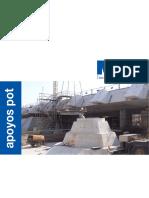 apoyos_pot (1).pdf