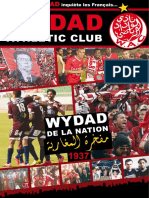 magazine wac.pdf