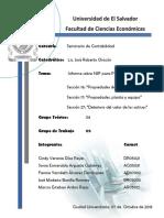 Trabajo G-5 Informe_NIIF_para_Pymes_Seccion_16_17_y_27.pdf