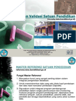Materi VervalSP