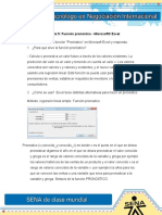 Evidencia 5 Funcion pronostico - Microsoft-%uFFFD Excel.doc