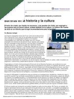 Página 12 - Barreras en La Historia y La Cultura