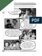 inicial- TIPOS DE FAMILIAS láminas.pdf