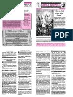 DOMINGO DE PASCUA.pdf