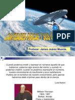 1. CANTIDADES FÍSICAS.pdf