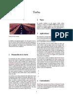 Turba.pdf