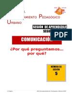sesion_5_deducion_en_textos_cortos_APU_darwin (1).docx