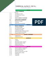 Proyecto de Auditoria 2do. Parcial - Genesis Flores (1)