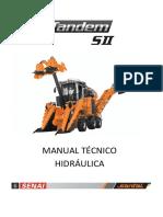 Manual de Hidraulica Basica