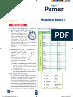 F_1°Año_S4_Magnitudes fisicas II.pdf