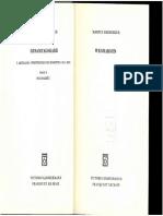 Heidegger - GA 09 - Wegmarken (1919-58).pdf