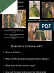 FashionSlides