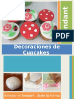 Cucakes - phpapp01