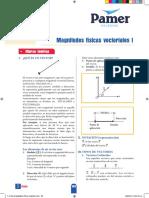 F_1°Año_S5_Magnitudes fisicas vectoriales I