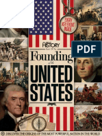 AAH Book of the Founding of the United States 2nd Ed - 2016  UK.pdf