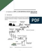 operacionnotes.pdf