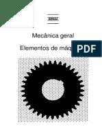 22867144252A00_Geral.pdf